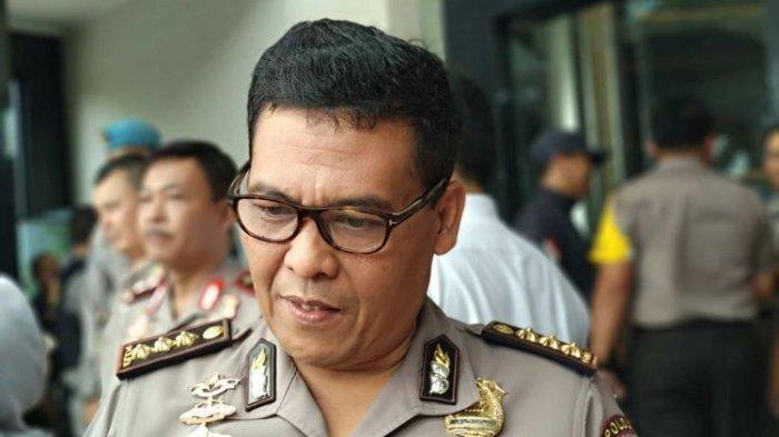 Soal Penangkapan Pengibar Bendera Bintang Kejora saat Demo, Polisi Klaim Sudah Sesuai Prosedur