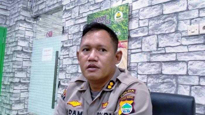3 Kepala Daerah di Papua Barat Besok Dilantik, Polda Kerahkan 125 Personil untuk Jaga Kamtibmas