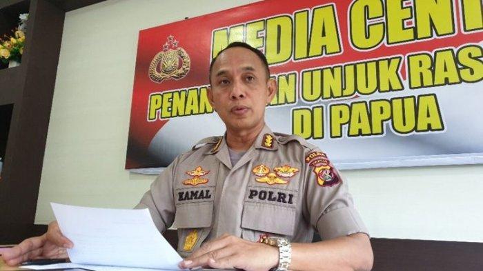 Oknum Pejabat dan Politisi Papua Diduga RudapaksaSiswi SMU, Polisi Periksa Sejumlah Saksi