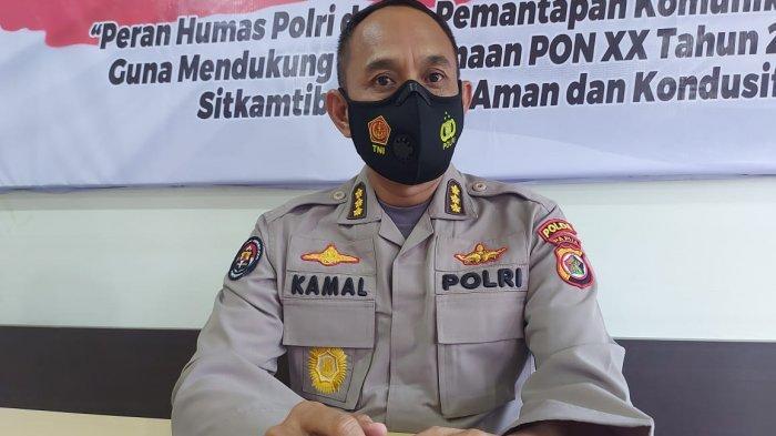 TNI-Polri Masih Lakukan Pengejaran terhadap KKB Pimpinan Lekagak Telenggen