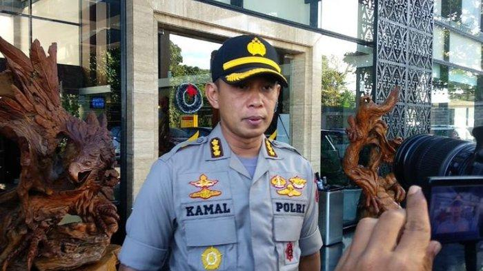 Sempat Buron, Seorang Tersangka Kerusuhan Wamena Berhasil Ditangkap Polisi
