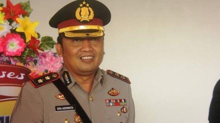 Polisi Sebut Jenazah 4 KKB yang Tewas Tertembak di Tembagapura Dibakar oleh Kelompoknya