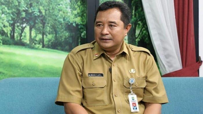 Papua Tetap Daerah Otonomi Khusus setelah Tahun 2021
