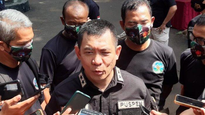 Update Kasus Oknum TNI yang Membelot ke KKB Papua, Berstatus DPO dan akan Terus Diburu