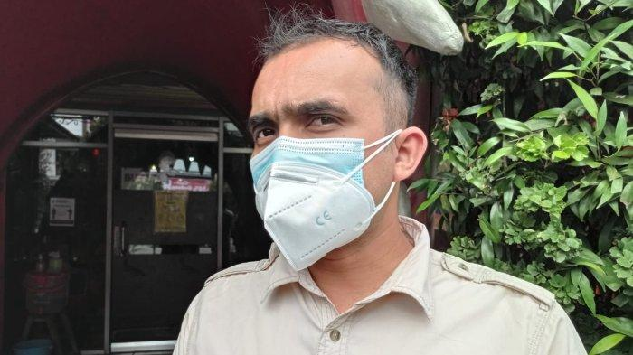 Polisi Panggil 8 Saksi Kebakaran di Borobudur Manokwari, Kasat Reskrim: Dugaan dari Kompor
