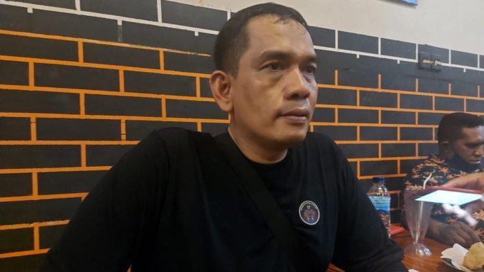 Satgas Nemangkawi Bakal Turunkan Tim untuk Lakukan Trauma Healing ke Anak-anak di Beoga