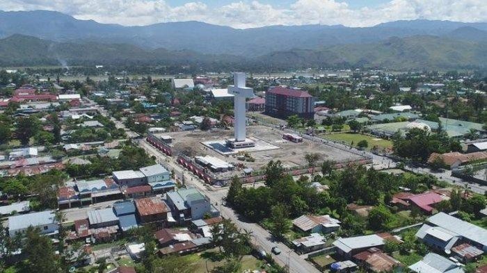 Soal Pemekaran Wilayah Papua Selatan, Dugaan Hanya Munculkan Masalah Baru hingga Aspirasi Siapa?