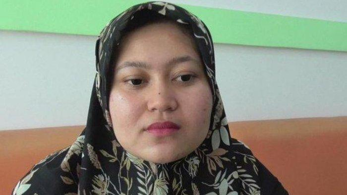 Hakim PN Medan Dibunuh Istri, Anak Sulungnya Mengaku Sudah Curiga: Kok Bunda Ngomongnya Gitu