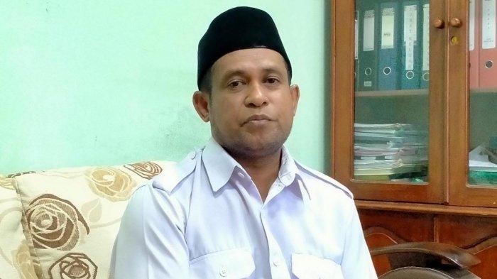 Kanwil Kemenag Papua Barat Siapkan Calon Jemaah Haji meski Belum Ada Jadwal Resmi dari Arab Saudi