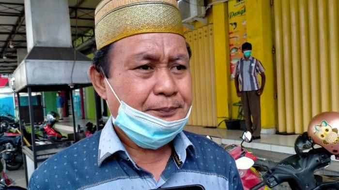 Minat Baca di Papua Barat Sangat Rendah, Kepala Disarpus: Di Bawah Standar Nasional