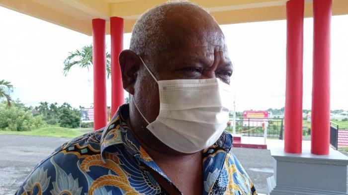Ombudsman Papua Barat Temukan Sekolah di Manokwarii Lakukan Pungutan Liar, Jumlahnya Capai Miliaran