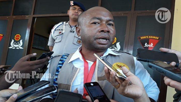 Komnas HAM Apresiasi TPN-PB OPM Tak Ganggu Pelaksanaan PON XX Papua