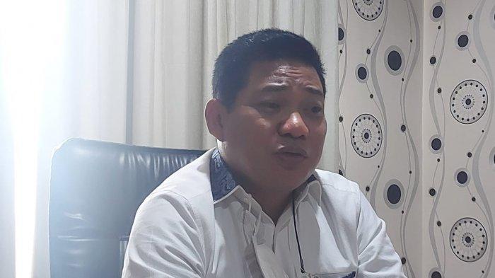 Jelang PON, PHRI Papua Imbau Seluruh Karyawan Hotel dan Restoran Lakukan Vaksinasi Covid-19
