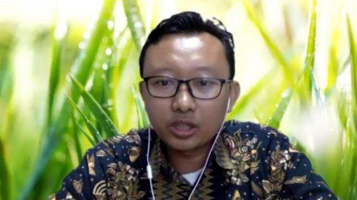 Soal Kasus Penembakan Pendeta Yeremia di Papua, YLBHI: Jangan sampai Ada Pengingkaran Fakta