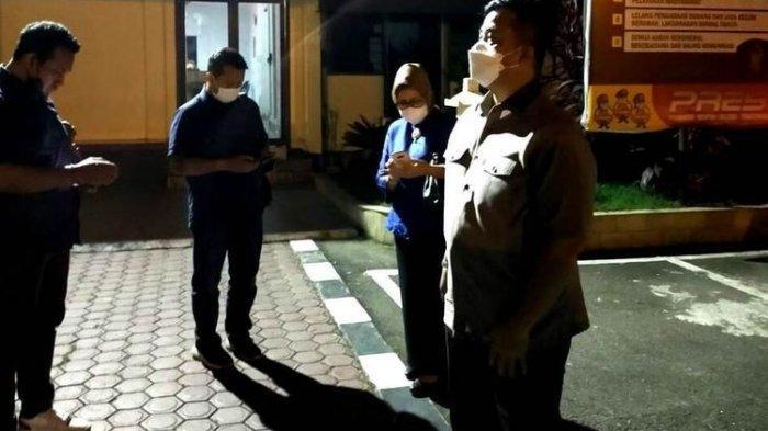 Sebut KLB yang Bakal Digelar di Sibolangit Ilegal, Demokrat Sumut: Kami Minta Polisi Bubarkan