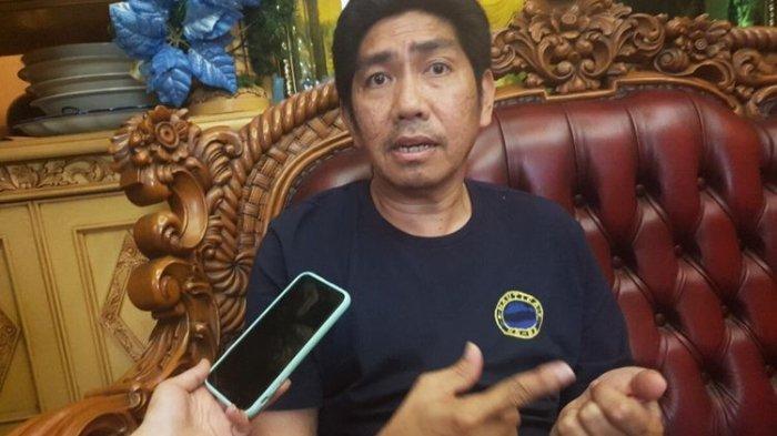 Meski Raih WTP 6 Kali Berturut-turut, Pemkab Jayawijaya Tetap Tingkatkan Hasil Koreksi