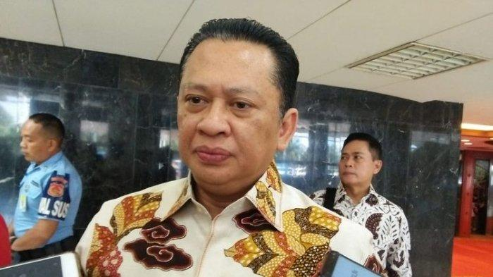 Sebut Negara Harus Tegas, Bamsoet: Pendekatan Damai yang Diupayakan Selalu Ditolak KKB di Papua