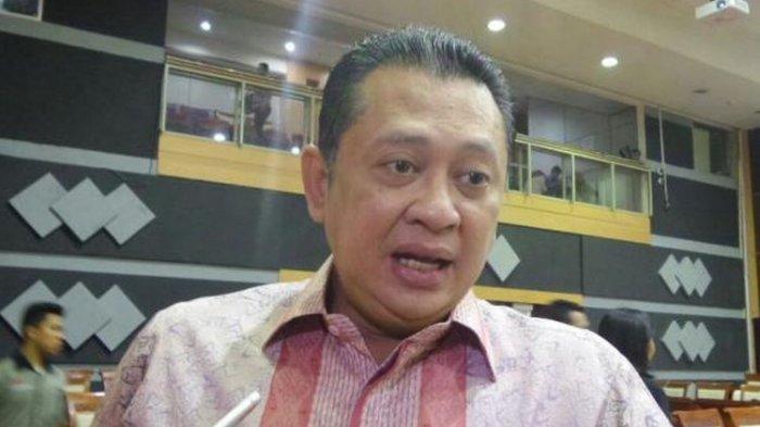Minta Revisi UU Otsus Papua Dievaluasi dengan Baik, Ketua MPR: Apa Sudah Memberikan Dampak Optimal?
