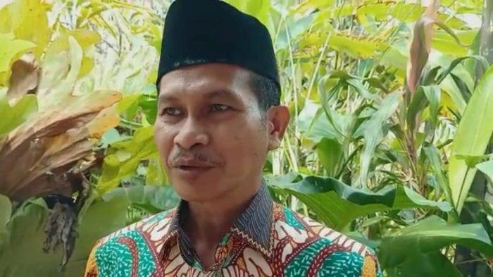 Ketua NU Papua: Insiden Bom di Makassar Mencederai Nilai-Nilai Kemanusian