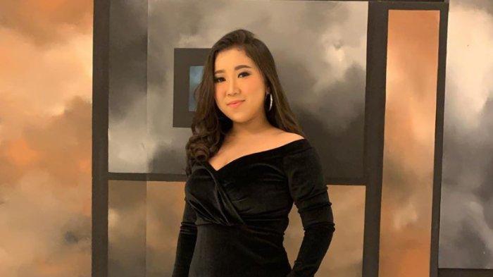 Baca Hujatan Netizen ke Sule dan Nathalie, Kiky Saputri: Aduh Ya Allah, Mau Ngomong Apa