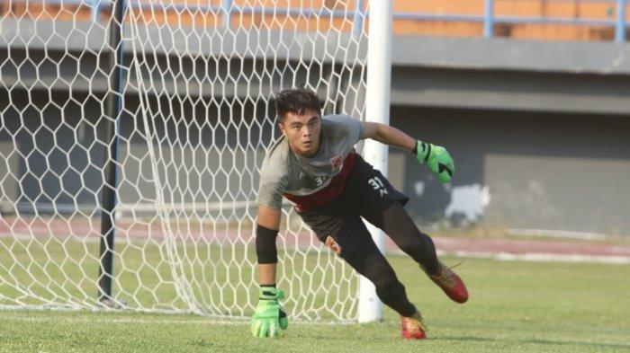 Borneo FC Berharap Menang Lawan Persipura Jayapura di Momen Ulang Tahun