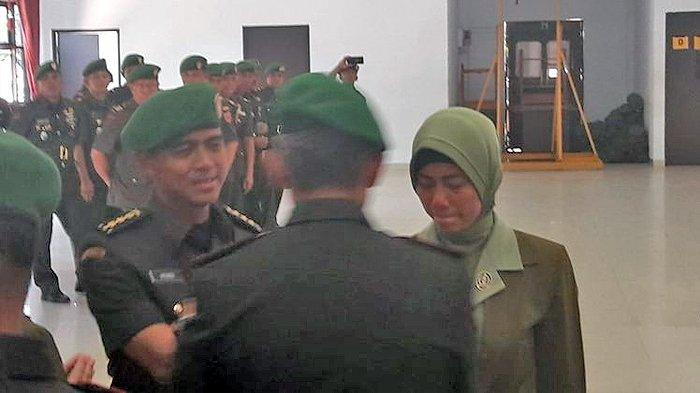 Ini Kata Pengamat Sosial terkait Kasus Komentar Istri TNI soal Penusukan Wiranto