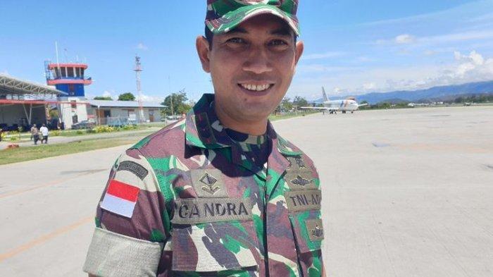 HUT OPM, TNI Pastikan Kondisi Jayawijaya Papua Kondusif: Belum Ada Hal-hal Mencurigakan