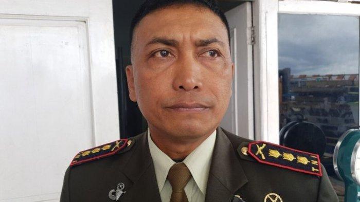 Reaksi Danrem 172/PWY soal 3 Polisi Tewas dalam Bentrok TNI-Polri di Papua: Saya Bertanggung Jawab