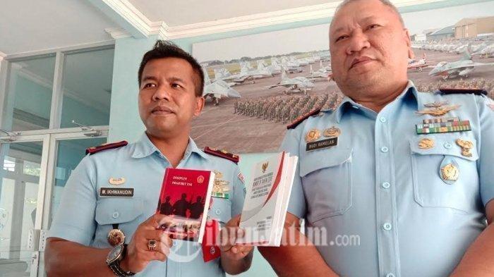 TERKINI Kasus Istri Peltu YNS Nyinyiri Wiranto, Sang Suami Akui Sadar setelah Viral