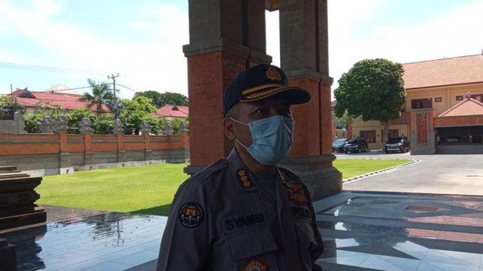 Rentetan Kejadian Kasus Oknum Polisi di Bali Palak PSK setiap Bulan, Berujung Pelaku jadi Tersangka
