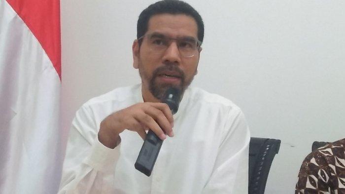 BNPT Berwacana Tetapkan KKB Papua sebagai Organisasi Terorisme, Komnas HAM: Jangan Gegabah