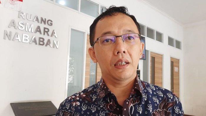 Komnas HAM Minta Penyelesaian KKB di Papua Jangan Langgar HAM, Ini Alasannya