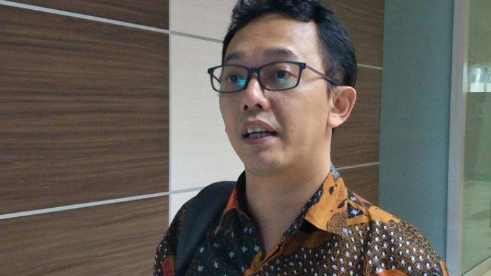 Kritik Pemerintahan Jokowi, Komnas HAM: Seolah Persoalan Papua Bisa Diselesaikan dengan Infrastuktur