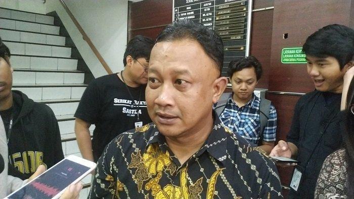 Kasus Penembakan Pendeta Yeremia di Papua, Komnas HAM Sebut Proyektil Peluru Hilang dari TKP