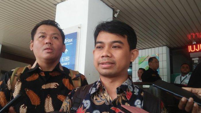 Internet Papua Putus, Pembela Kebebasan Pers Gugat Jokowi dan Kominfo: 20 Bukti Kita Siapkan