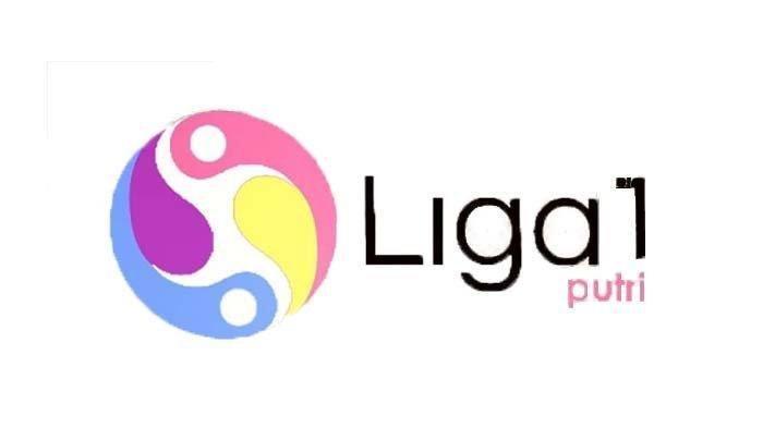 Hasil dan Klasemen Liga 1 Putri 2019, Persipura Jayapura Belum Terkalahkan dan Jadi Pemuncak Grup B