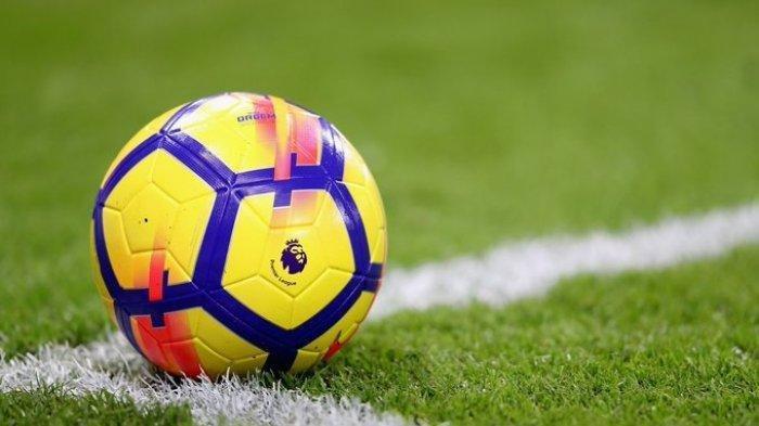 Liga Inggris Digelar Lagi, Ini 7 Hal Baru dari Tanpa Penonton hingga Jumlah Pemain Pengganti Diubah