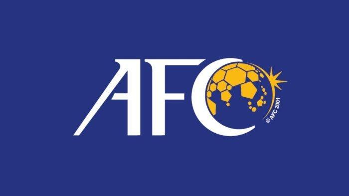 AFC Soroti Pemain Muda Indonesia yang Berkiprah di Luar Negeri, Termasuk Wonderkid Persipura