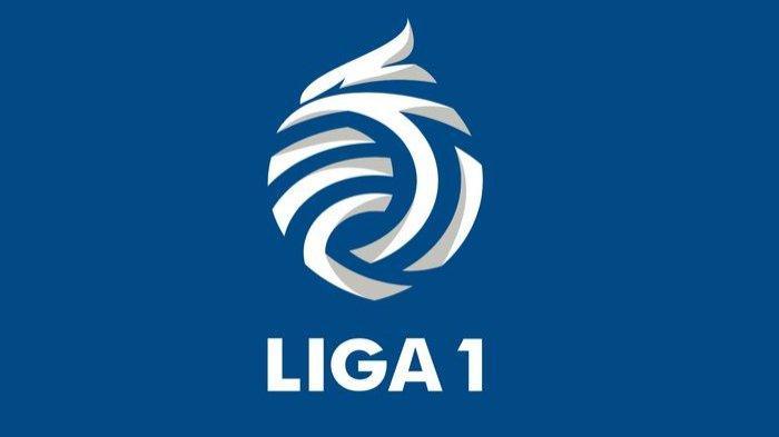 Jadwal Pekan ke-7 Liga 1 2021: PSM Makassar Vs Bali United, Persipura Jayapura Vs Persebaya Surabaya