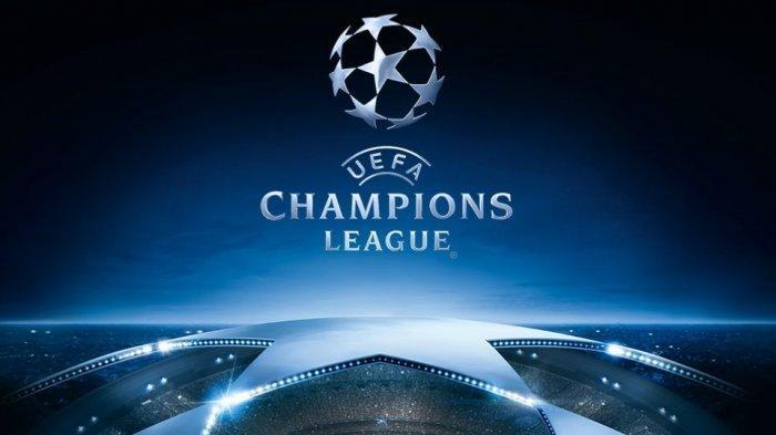 Hasil Drawing 16 Besar Liga Champions: Atletico Madrid Vs Liverpool, Manchester City Vs Real Madrid