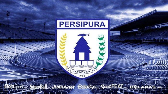 Amunisi Persipura Jayapura Bertambah, 2 Pemain Bergabung Ikuti Program Latihan di Bogor