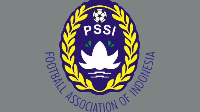 Daftar 26 Peserta Kursus Pelatih Lisensi C PSSI, Ada 2 Pemain dari Persipura