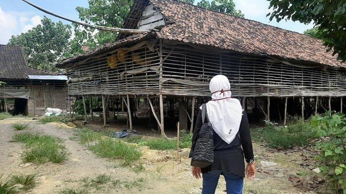 Ibu Korban Perkosaan Geram Anggota DPRD Sogok Rp 1 M untuk Damai: Manusia Macam Apa Itu