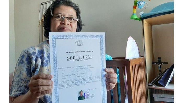 Kronologi 3 Siswa SMK Hilang 9 Tahun, Dijual Calo ke Perusahaan Kapal hingga Minta Bantuan Presiden