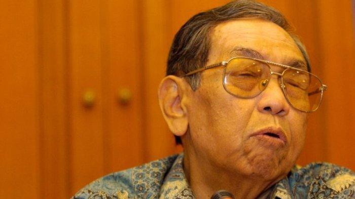 Tokoh Agama Thaha Alhamid: Tak Bisa Dipisahkan dari Papua, Gus Dur Ada di Hati Semua Masyarakat