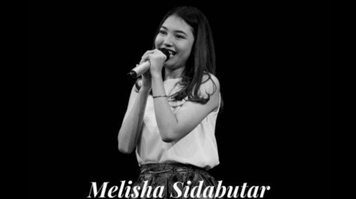 Melisha Sidabutar Meninggal, Judika Kenang Momen Duet Lagu soal Akhir Kehidupan: Rest In Peace