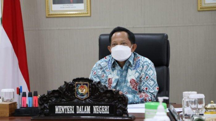 Kemendagri Terbitkan Aturan soal PON XX Papua, Syarat Jadi Penonton Diperketat