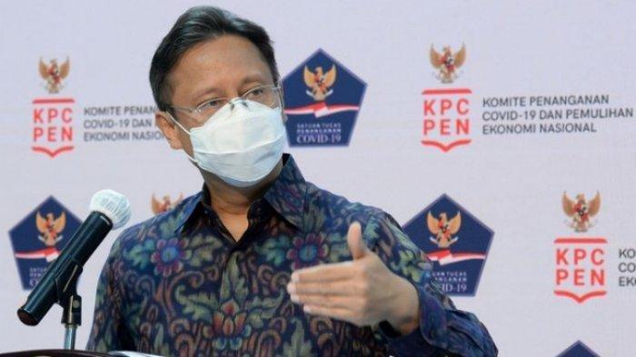 Menkes Sebut Indonesia Kekurangan Tenaga Kesehatan: Apalagi Dokter, Masih Kurang
