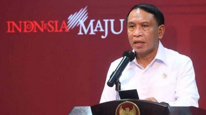 PON XX akan Digelar 2-15 Oktober di Papua, Jokowi Minta Utamakan Prokes dan Keselamatan Atlet