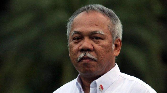 Menteri PUPR Ungkap Alasan Libatkan TNI untuk Pembangunan Fasilitas Umum yang Rusak di Wamena